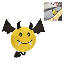 Great Devil Antenna Topper Eva Decorative Car Topper Balls