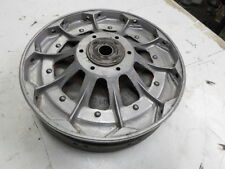 BMW R51/3,r67,r68,original rad,part