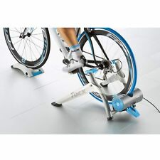 Tacx T2180 i-Vortex Vortex Smart Indoor Cycle Trainer, Bluetooth 4.0, ANT+