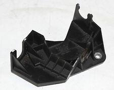 Volvo C30 S40 II MS V50 MW 2.0D Halter Schaltseil Getriebe 30681386 Schaltseile
