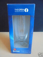 PILSNER URQUELL THE OPEN (GOLF) CLARET JUG 2012 BOXED