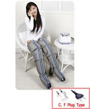 Smart Health Power Q-1000 Massager Fitness Device [Leg(L)] ~EMS Express