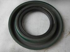 DODGE TRUCK HD PINION OIL SEAL MOPAR 2961493 1960-1968