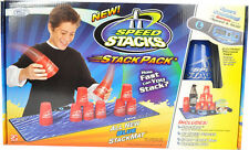 Speed stack cups gift box