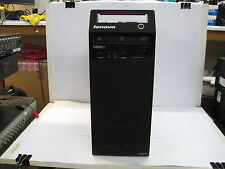 Lenovo ThinkCentre Edge 71 2.8GHz Intel Penium Duel Core Processor 2GB DDR3 RAM