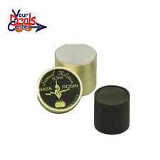 Kolstein Bass Rosin( all-weather)