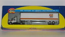 "Athearn Century Mack ""R"" Tractor Truck & 45' Trailer --New Old Stock-  HO SCALE"