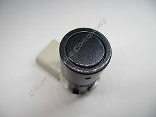 Audi PDC-Sensor/Parksensor 7H0919275C A6 Austerngrau LZ7Q Neu