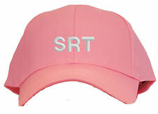 SRT Embroidered Baseball Cap - Available in 7 Colors - Hat Strategic Response