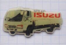 Isuzu NPR 65/Truck/Opel... auto-pin (119k)