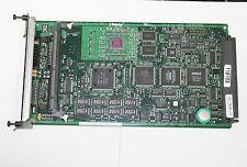 US Robotics 69-001417-01 Hiper Access Router Card