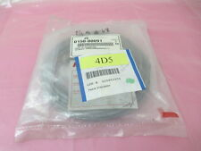 AMAT 0150-00091 Cable, RF Generator Control, Harness, 414080