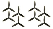 Lumenier Smoke 5X4X3 V2 5040 3 Blade Quadcopter Propellers - 8 Props 4 Pair 6635