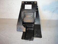1994 Kawasaki Vulcan EN500 Inner Fender Liner Battery Tray Battery Box 5377