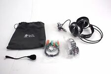 Turtle Beach Ear Force HPA2 headphone Headsets XPS Audio