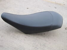 Yamaha Raptor 80 90 seat cover black(other colors available)