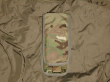 MAG POUCH MTP MULTICAM BRITISH SINGLE 556 7.62X39 OSPREY MOLLE