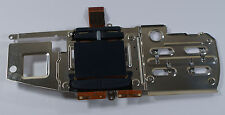 Touchpad Mouse Button Board TM41PDR227-3 aus HP Omnibook 6000 TOP!