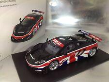 1/18 TSM #TSM131812R McLaren MP4-12C GT3 Goodwood Festival of Speed