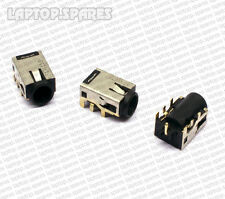 DC Power Jack Socket Port DC188 Asus UX31L UX52V K200MA X200LA X200M 1015E-DS01