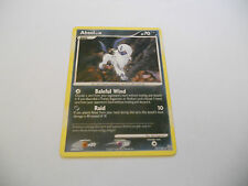 POKEMON CARDS: 1x TCG Absol LIV.31-Secret Wonders-21/132-ING INglese x1
