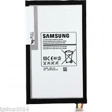 Original Samsung Battery T4450E Samsung Galaxy Tab 3 8.0 SM-T310