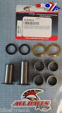 Husqvarna SM510R SM530R 2008 - 2009 All Balls Swingarm Bearing & Seal Kit
