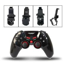 DOBE TI-465 Bluetooth BT 3.0 Wireless Gamepad Game Controller for Android PC