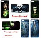 Maleficent Aurora Pixies phone case cover for iPhone 4 4S 5 5C,Samsung S3 S4 S5