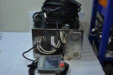AITEC CORPORATION AR-4GSR+Y AI-2500 ROBOT CONTROL &GT-2000 TEACH PENDANT & CABLE
