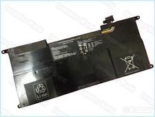 79433 Batterie Battery C22-UX31 asus zenbook UX31E UX31A-R4004H UX31E-DH72 ux31