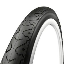 "Vittoria Roadster Tire for Bicycle-29""x1.5"" Size-Black Wire-Commuter/Urban Tire"
