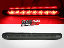 Rear Smoke LED 3rd  Third Stop Brake Light Lamp for 2001-2008 Peugeot 307