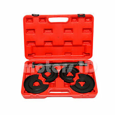 For Mercedes Benz Suspension Telescopic Coil Strut Tool Spring Compressor Repair