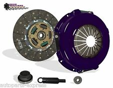 GEAR MASTERS STAGE 2 CLUTCH KIT FOR 1987-1998 FORD F 250 350 7.5L 460 ENGINE