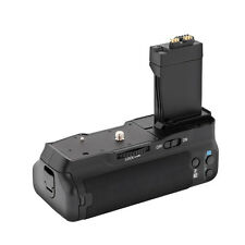 MeiKe MK-550D Battery Grip for Canon 550D 600D 650D 700D T2i T3i T4i as BG-E8