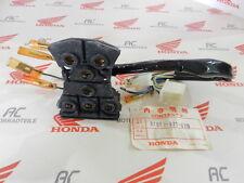 HONDA GL 1000 GOLDWING versione spie Console Cavo NUOVO Wire pilota NOS