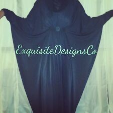 Islamic Dubai Woman Abaya Khaleeji Eid Muslim Dress Over Garment 2 pc S M L