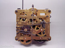 REBUILT 8 DAY REGULA 34 CUCKOO CLOCK 23.5cm MOVEMENT  -  repair service parts