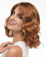 """""""BRITTANEY"""" LACE FRONT MONOTOP WIG BY ENVY WIGS **YOU CHOOSE COLOR NEW**"""