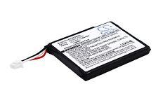 BATTERIA agli ioni di litio per iPOD MINI 4GB m9800fe / un mini 4GB m9804ch / un mini 4GB m9802fe / A
