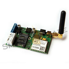 CALL TO OPEN! Smart Gate Remote Control GSM Opener Module For Gate Automation