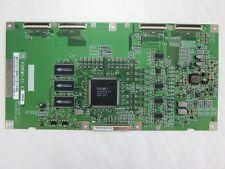 PLATINE T-CON V296W1-C1,X7 POUR LCD 32 POUCES