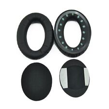 Replacement ear pad cushions For Bose Around Ear AE1 & Triport 1 TP-1 Headphones