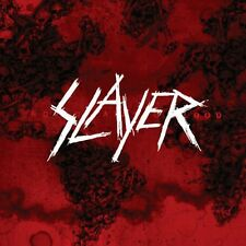 Slayer - World Painted Blood [New Vinyl]