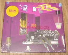 DEAN 130 mood : TRBL BLOCK B ZICO K-POP CD SEALED