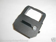 Acroprint  ES-700 Time Clock Ribbon - Acroprint 390121 FAST FREE SHIPPING IN USA