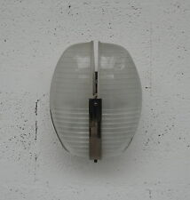 wall light, sconce, applique Lambda by Vico Magistretti for Artemide anni 60