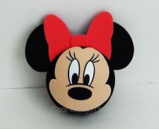 Disney - Minnie Mouse - Minnie Face Antenna Topper
