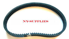 Motor Drive Belt for Heidelberg GTO-46 Single Color